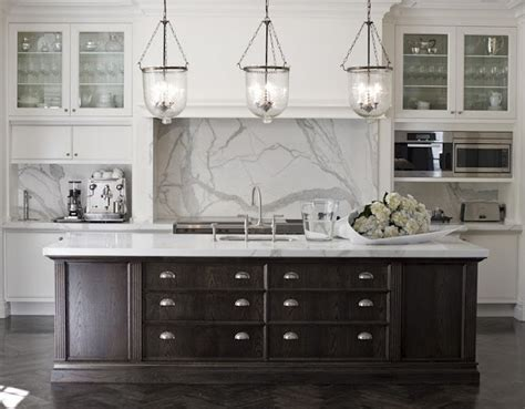 kitchen design plan updates our hton style forever home