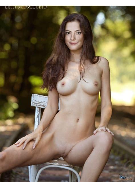 Kaya Scodelario Fake Nude Celebs Naked Celebs Leaks
