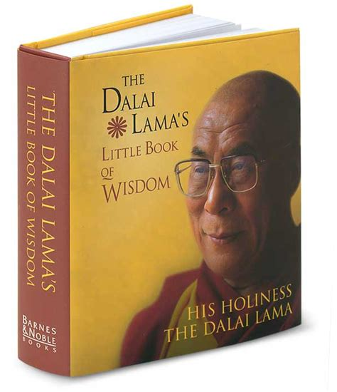 Buku Komik Graphic Novel Dalai Lama The Dalai Lama Book Of Wisdom The Dalai Lama