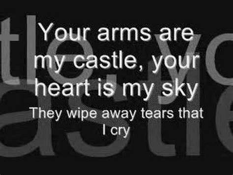 everytime we touch testo cascada every time we touch version lyrics mp3