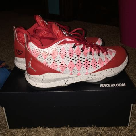 custom nike basketball shoes 45 nike shoes white custom nike basketball
