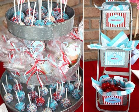 Social Decorating Ideas by Social Decorating Ideas Www Imgkid The Image Kid Has It