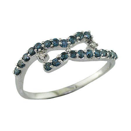 Fashion Ring 822 32 best ring fashion images on