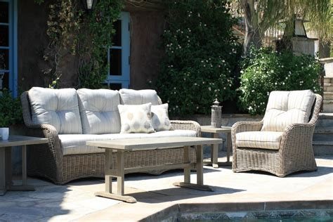 patio furniture charlotte nc