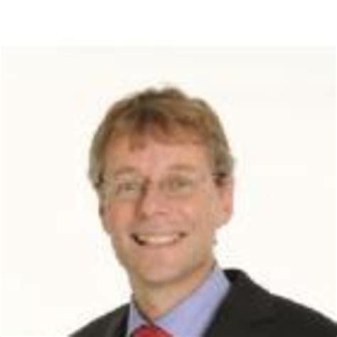 Neu Mba Class Profile by Urs Grossmann Global Reference Data Operations