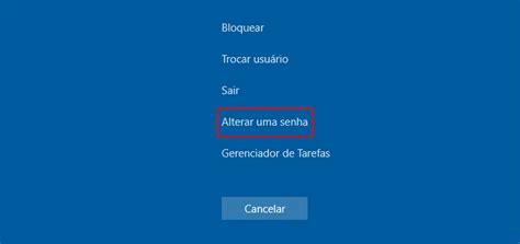 does windows 10 have a tutorial como remover a senha de login do windows 10 tutorial