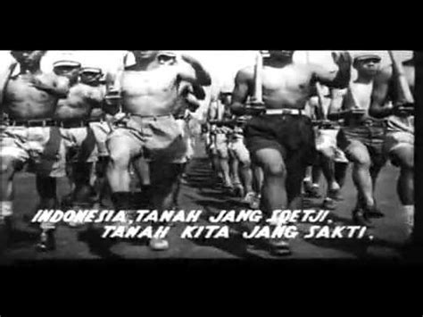 Youtube Film Perjuangan 45 | film perjuangan 1945 flv youtube
