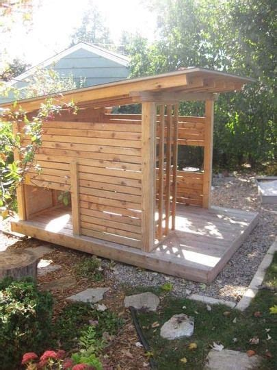 simple backyard fort plans best 20 simple playhouse ideas on pinterest backyard