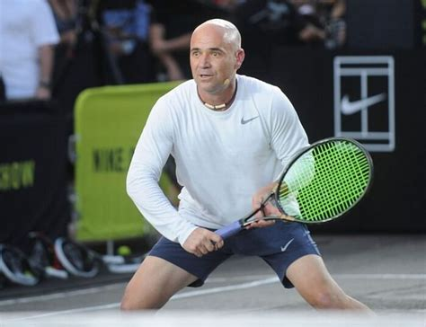 Top 10 Richest Tennis Players In The World 2018 Highest Paid Tennis Players 2018 by Top 10 Richest Tennis Players In The World Thelistli