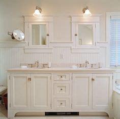 Cottage Bathroom Lighting Cottage Style Bathrooms On Pinterest Cottage Style Cottage Style And Bathroom