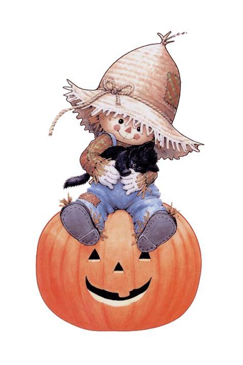 imagenes para halloween animadas halloween gifs animados