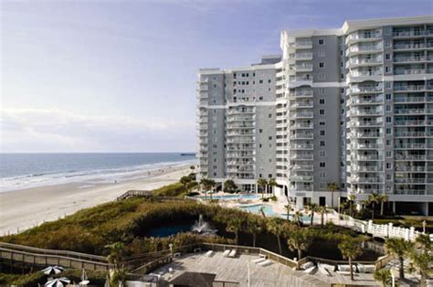 South Carolina ? Myrtle Beach ? SeaWatch Plantation   Vacation Resorts R Us