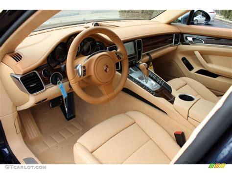 porsche panamera interior 2012 2012 porsche panamera interior imgkid com the