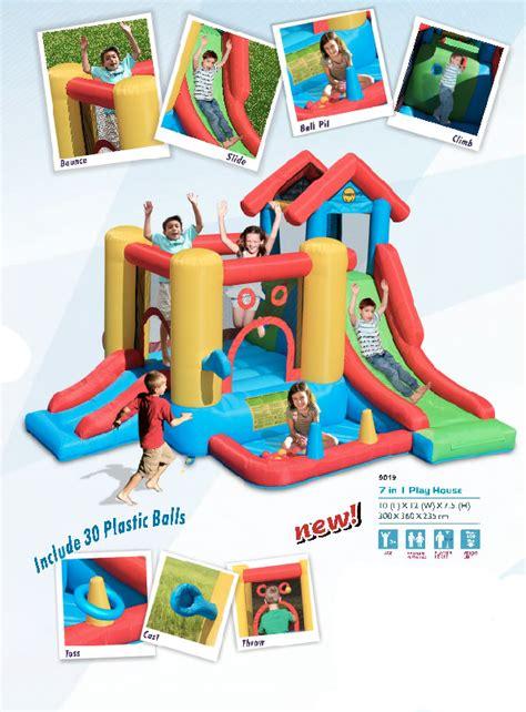 Promo Lilin Mainan Per Kilo 1 Kg Play Dough Yq 15l Sale Terbatas rumah balon happy hop bouncer 7 in 1 play house istana balon murah