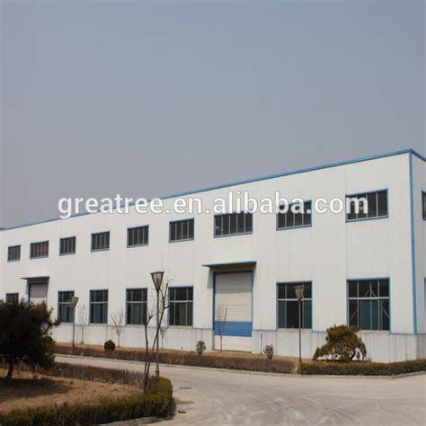 werkstatt unterlage wolle unterlage industriestoff produkt id 803758884 german