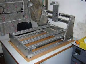 Dog Bed Diy Best 25 Cnc Router Plans Ideas Only On Pinterest Cnc