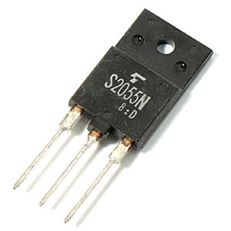 tip47 high voltage transistor electronic goldmine