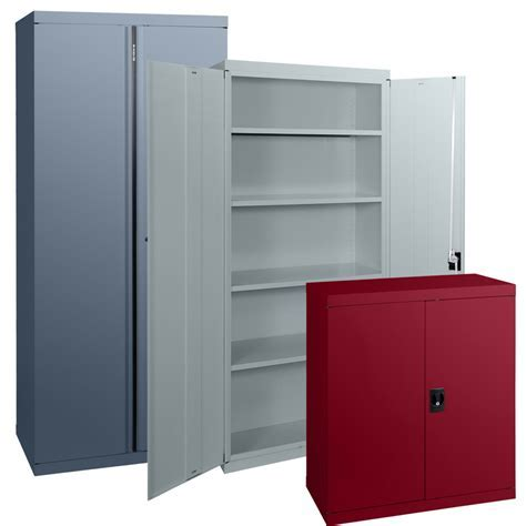 Stationery Cupboards   Statewide Office Furniture