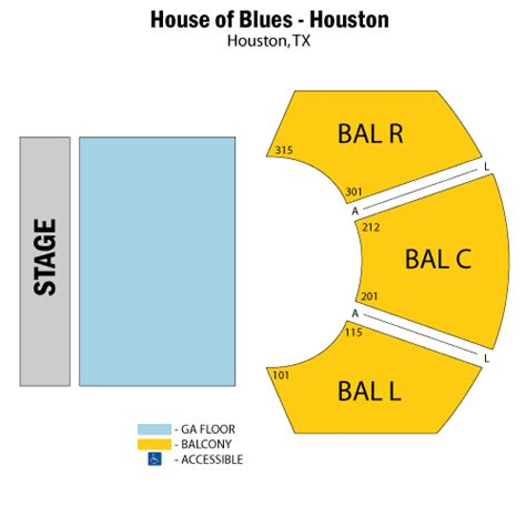 house of blues tickets house of blues houston balcony seating silk pintuck blouse