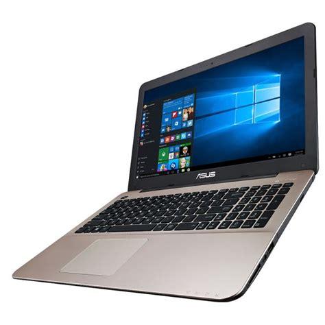 Asus Ram 6gb asus x555lb 箘5 5200u 2 2ghz 6gb ram 500gb hdd 2gb 15 6 quot w8 notebook vatan bilgisayar