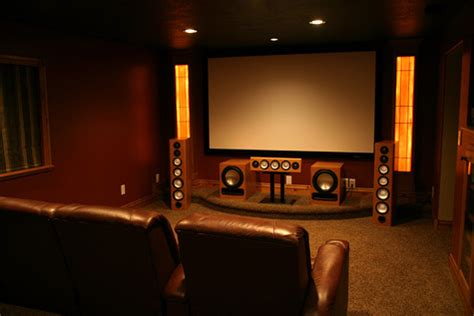 where should a subwoofer be placed in a room tips two subwoofers axiom audio