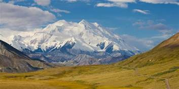 National Car Rental Anchorage International Airport How Do I Get To Denali National Park From Anchorage