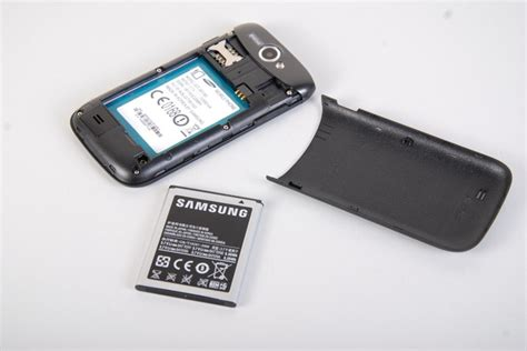 Bateraibatre Power Vizz Samsung Galaxy I8150 samsung galaxy w i8150 a winner in a different way hardwarezone ph