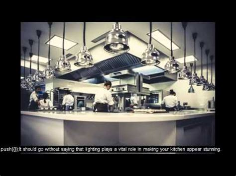 dm kitchen design nightmare dm kitchen design nightmare youtube