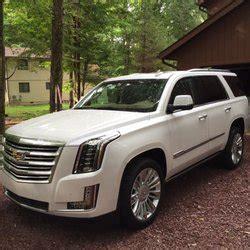 kerbeck buick atlantic city kerbeck cadillac chevrolet buick gmc 16 reviews car