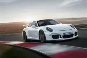 Porsche 911 Horsepower Porsche 911 Gt3 Specs