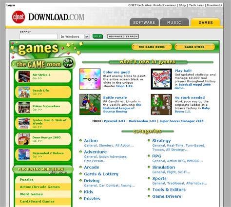 video editing software free download full version cnet download free software free games down load com letitbitli