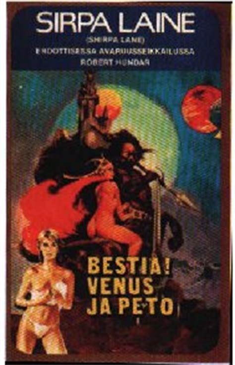 la bestia nello spazio golob s the beast from space shrine