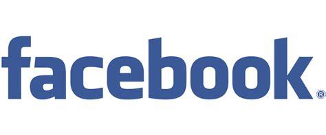 imagenes de redes sociales facebook redes sociales canc 250 n administraci 243 n de las redes