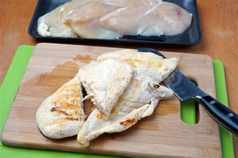 how to cook boneless skinless chicken breasts in the crock