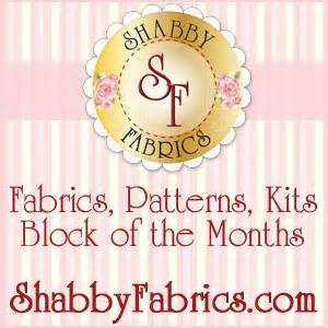 introducing shabby fabrics fabric giveaway blossom heart quilts