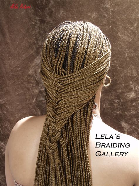 individuals braids gallery lelas braiding gallery philadelphia pa 2015 personal blog