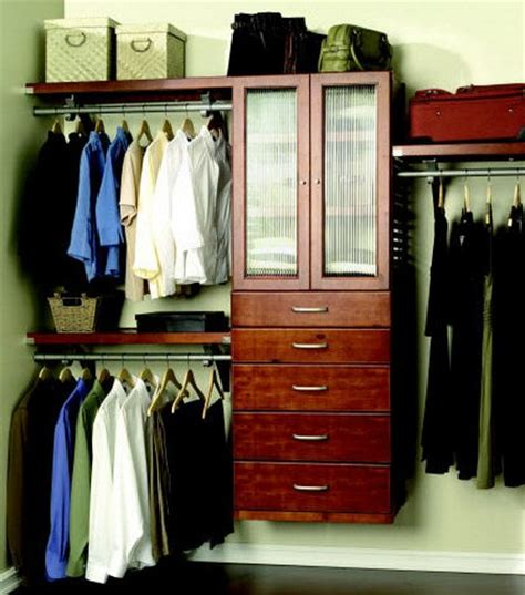 wooden closet organizers function of the wood closet organizers www nicespace me
