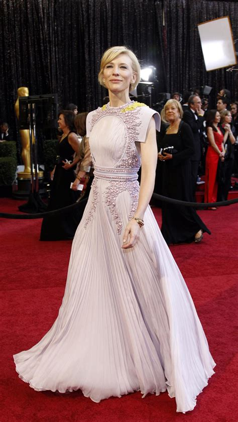 Catwalk To Carpet Cate Blanchett Carpet Style Awards by Oscars Style A Trip Fashion S Carpet Of