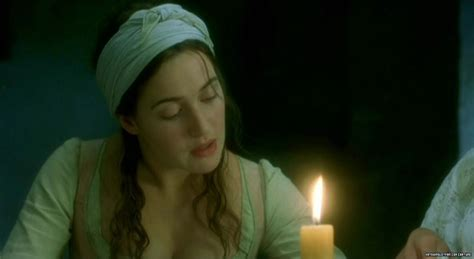 watch film quills kate in quills kate winslet image 5463202 fanpop