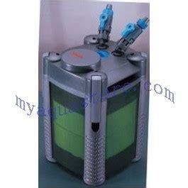Canister Filter Atman atman external filter canister at3338
