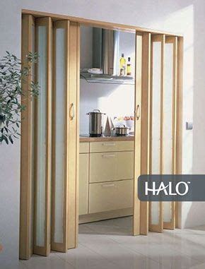 accordion doors for closets accordion doors custom accordion doors folding doors sliding great home design