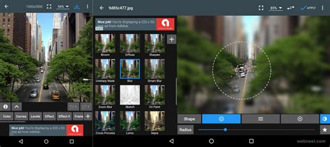 best photo editor free photo editing apps free xcombear photos textures