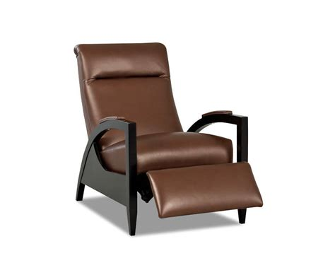 Comfort Design Leather Recliner by Comfort Design Wynward Recliner Clp792 Hlrc Wynward Recliner