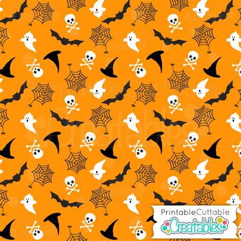 printable halloween wrapping paper images of halloween wrapping paper best fashion trends