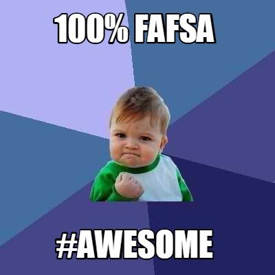 Meme Photo - meme creator 100 fafsa awesome meme generator at