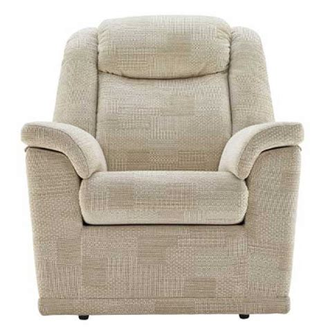 g plan settees g plan milton chair g plan milton furniture fabric