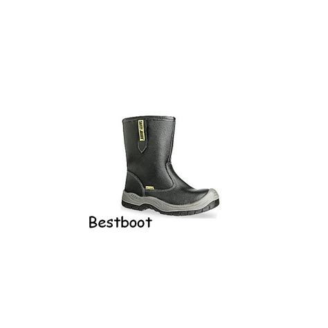 Jogger Bestboot safety jogger chaussures de s 233 curit 233 bestboot