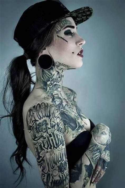 tattoo body tumblr pinterest the world s catalog of ideas