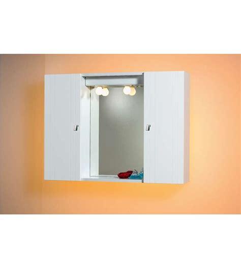 specchio bagno specchiera rimini