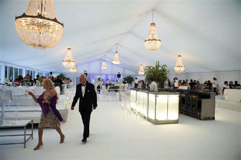 Kette Für Hochzeit by Dekor Kronleuchter Hochzeit